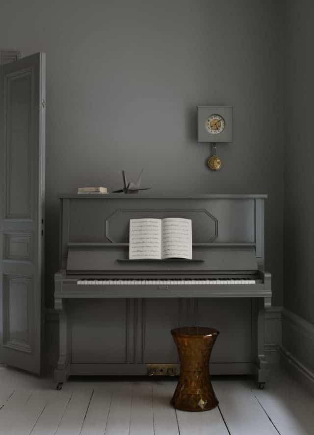 ย้ายเปียโน ด้วยทีมงานมืออาชีพ สายไหม  ย้ายเปียโนราคาถูก เริ่มต้นที่ 2000 บาท โทรเลย 083010 5645