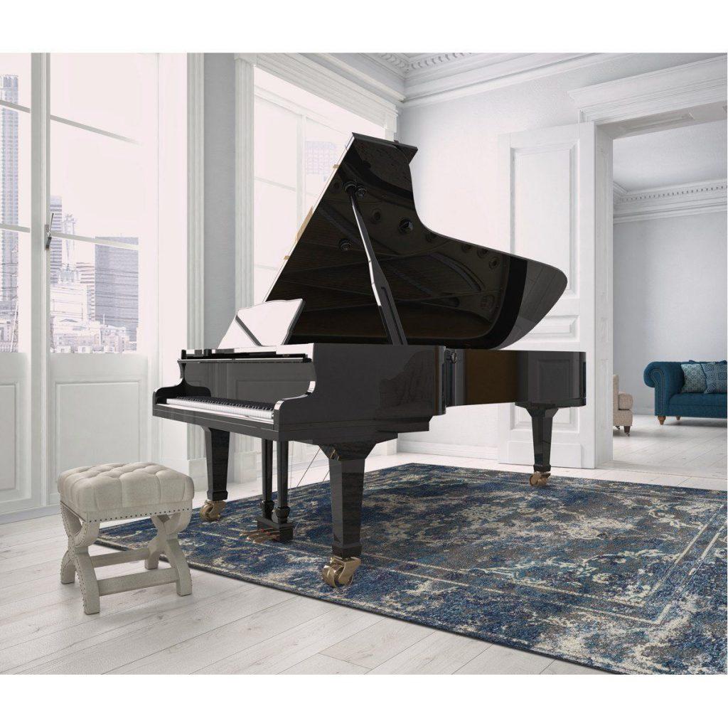 ร้านย้ายเปียโน บางแค ราคาพิเศษ  ย้ายเปียโนราคาถูก เริ่มต้นที่ 2000 บาท โทรเลย 083010 5645