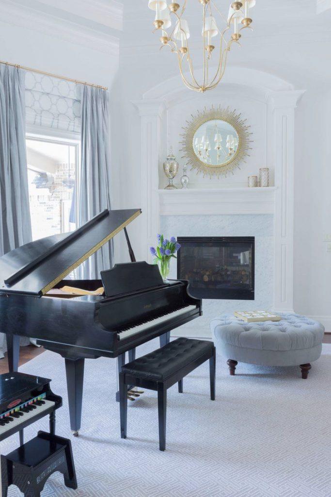 ร้านย้ายเปียโน ทวีวัฒนา ประสบการณ์ มากกว่า 20 ปี  ย้ายเปียโนราคาถูก เริ่มต้นที่ 2000 บาท โทรเลย 083010 5645