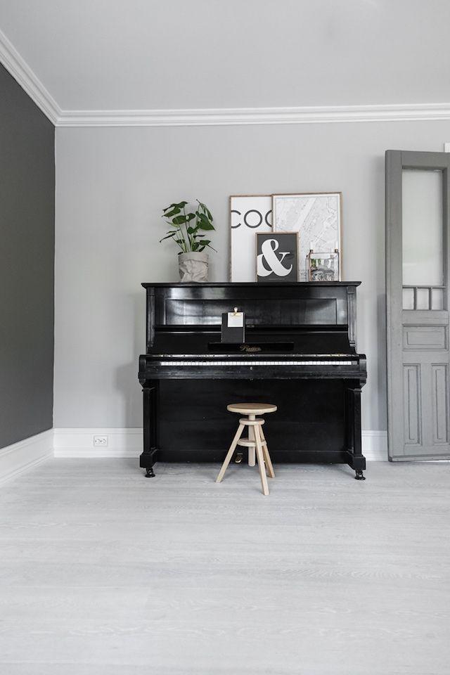 ร้านย้ายเปียโน คลองสามวา นิยมมากที่สุด  ย้ายเปียโนราคาถูก เริ่มต้นที่ 2000 บาท โทรเลย 083010 5645