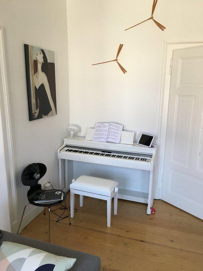 หลังจากย้ายเปียโนแล้ว ต้องทำอะไรอีกบ้าง  ย้ายเปียโนราคาถูก เริ่มต้นที่ 2000 บาท โทรเลย 083010 5645